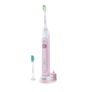 Philips Sonicare HealthyWhite Pink