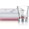 Philips Sonicare DiamondClean Pink