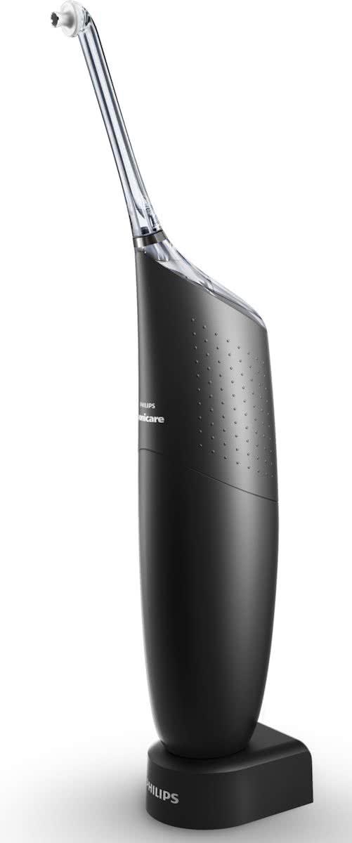 Philips Sonicare AirFloss Ultra HX8432/03