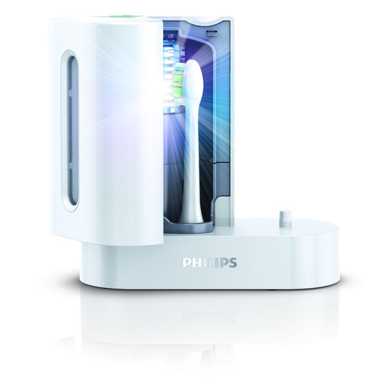 Philips Sonicare FlexCare Suprise