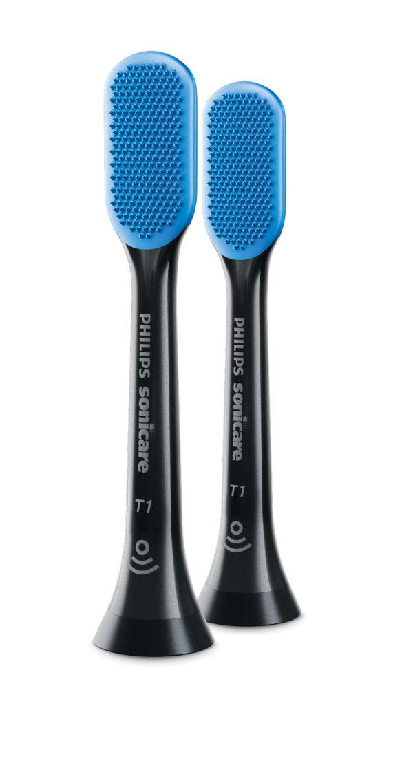 Philips Sonicare TongueCare HX8072/11