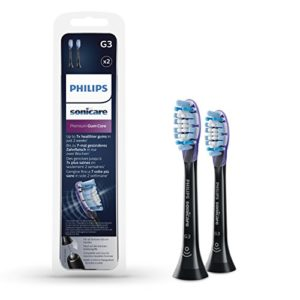 Philips Sonicare Premium Gum Care