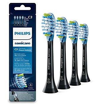 Philips Sonicare AdaptiveClean HX9044/33