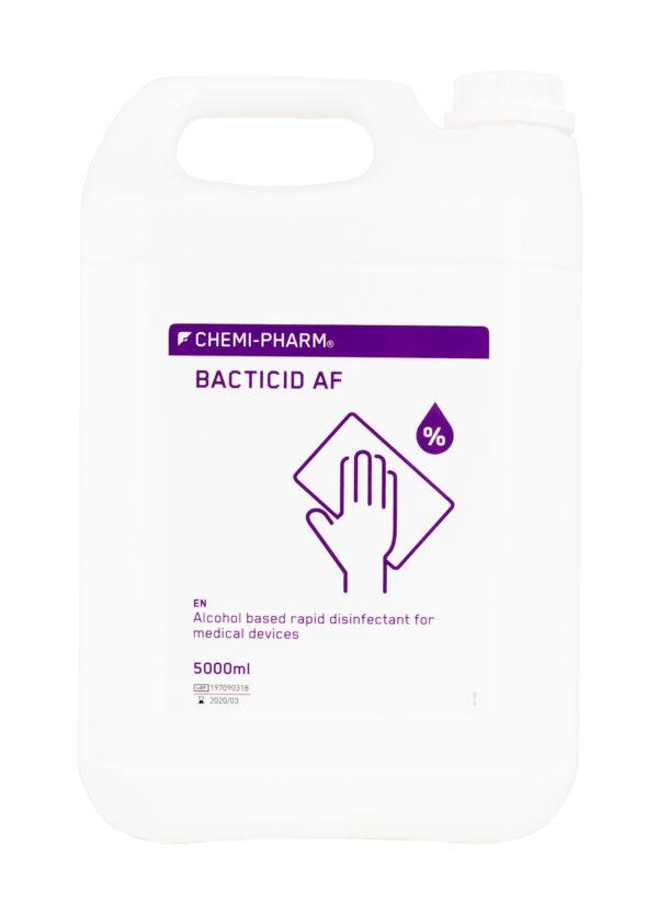 CP_Bacticid_AF_5000ml